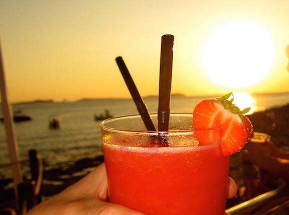 Cafe-del-Mar-puesta-blog