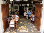 Terraza Bar Anita