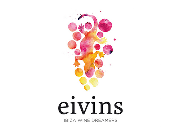 Eivins-Recomendado