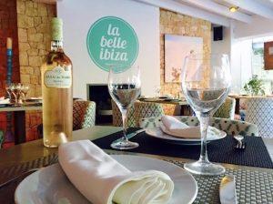 La-Belle-Ibiza-Recomendados