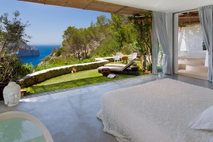 Suite Na Xamena