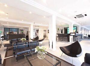 OD-Hotels-home