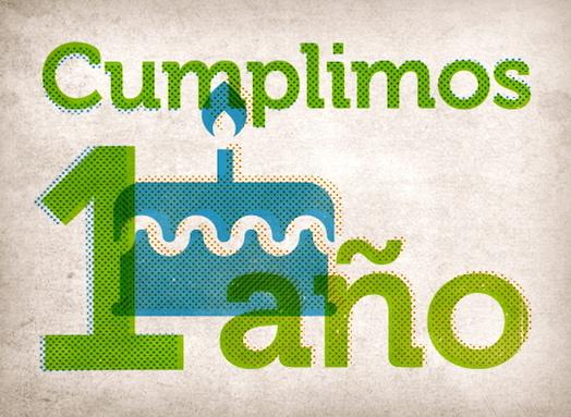 Come-Ibiza-1-aniversario-C-blog