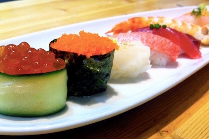 Sushi-Aoyama-gallery-1