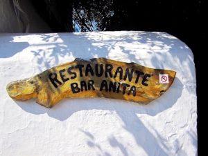 Come-Ibiza-Bar-Anita-R