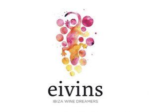 Come-Ibiza-Eivins-R