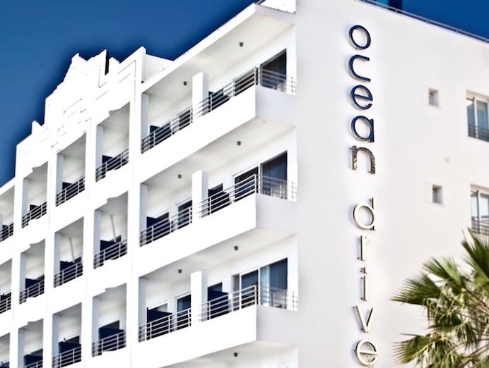 Come-Ibiza-Ocean-Drive-R