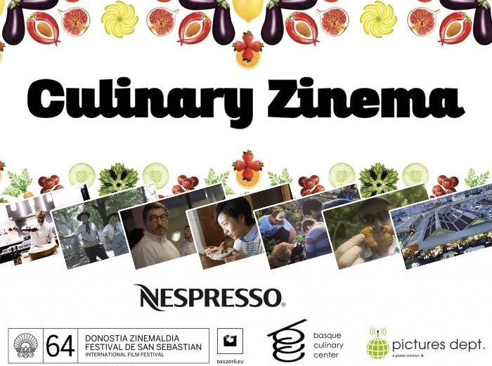 Culinary-Zinema-blog