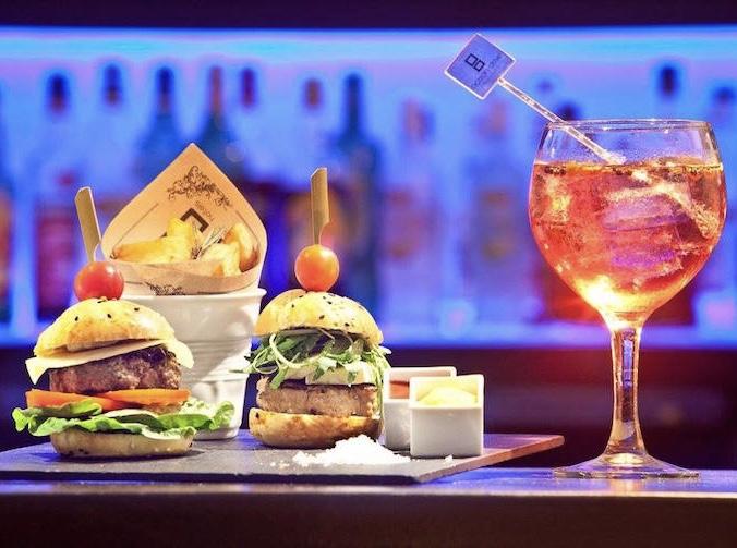 Burger-Gin-blog