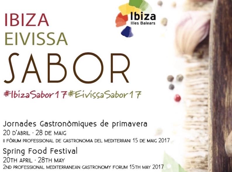 Ibiza-Sabor-2017