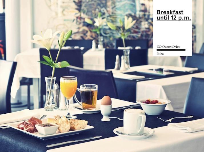 Desayunos-OD-Ocean-Drive-blog
