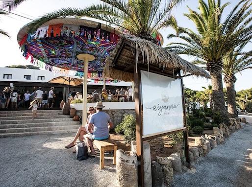 Aiyanna-Ibiza-blog
