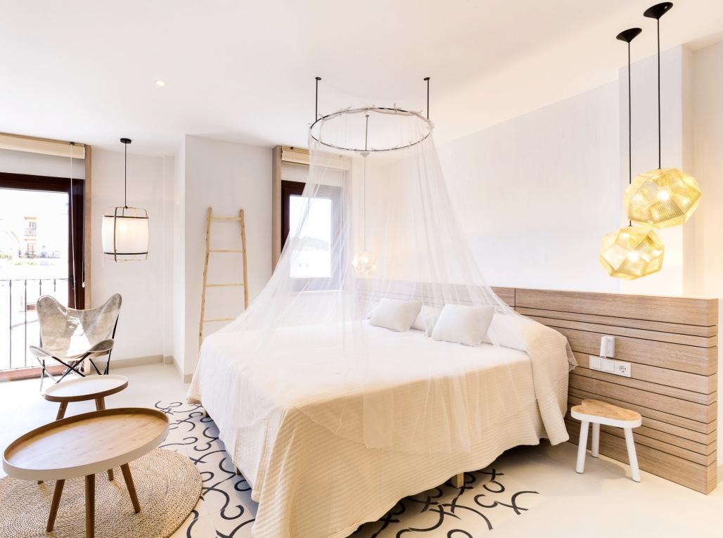 Hotel Gatzara Santa Gertrudis-blog