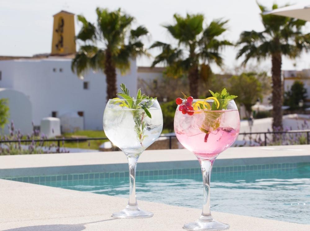 Hotel-Gatzara-terraza-blog