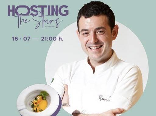 Destino-cocineros