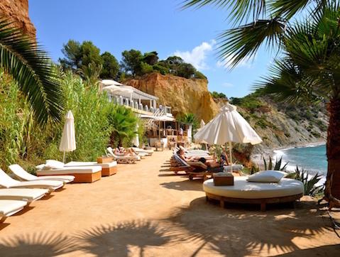 Amante-Ibiza-Recomendado