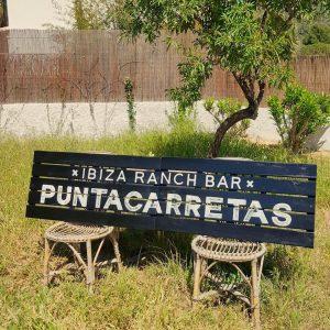 Punta-Carretas-1