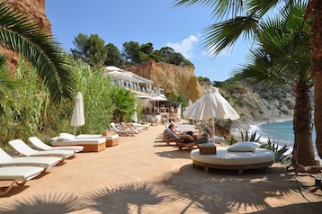 Come-Ibiza-Amante-Beach-Club-Gallery