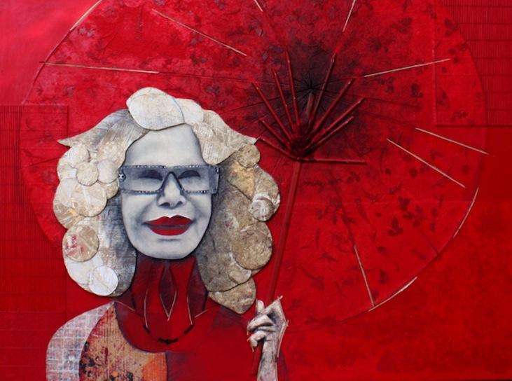 Duquesa-de-Alba-paraguas-1-blog