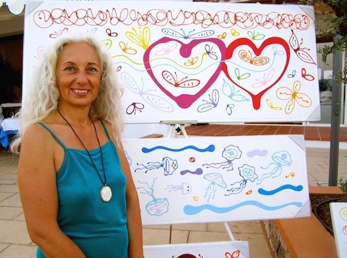 Pilar-Bresso-Come-Ibiza-blog