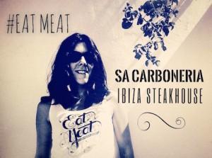 Sa-Carboneria-2015-blog