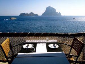 Come-Ibiza-Es-Boldado-R
