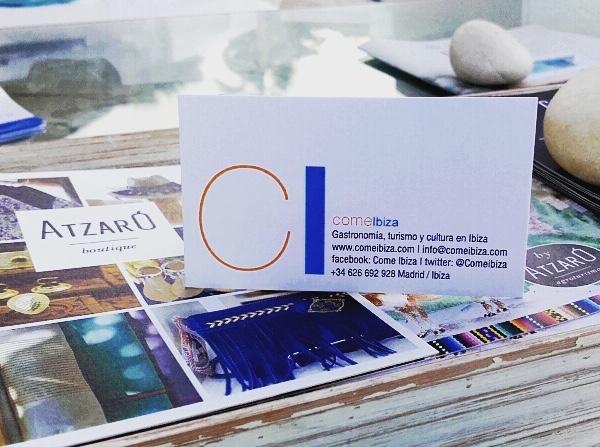 Atzaro-Blog