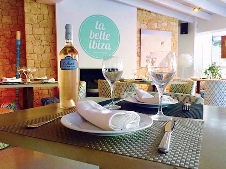 La-Belle-Ibiza-blog
