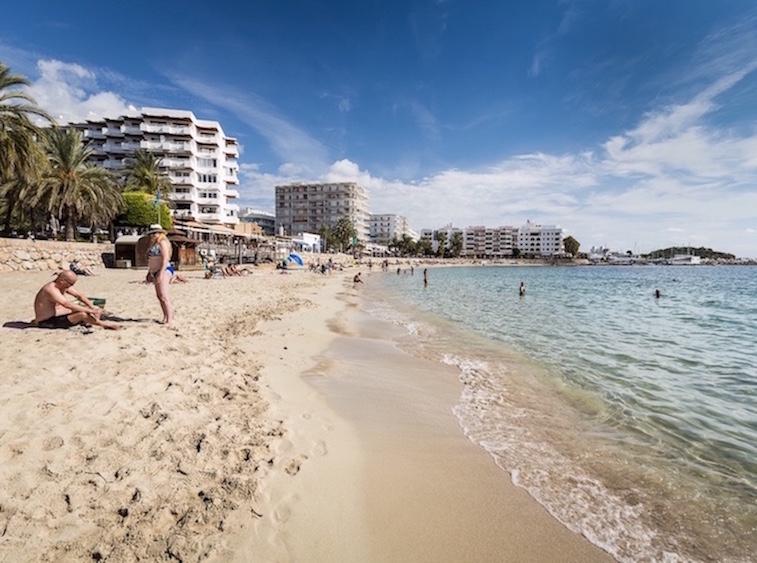 Santa-Eulalia-playa-Recomendados