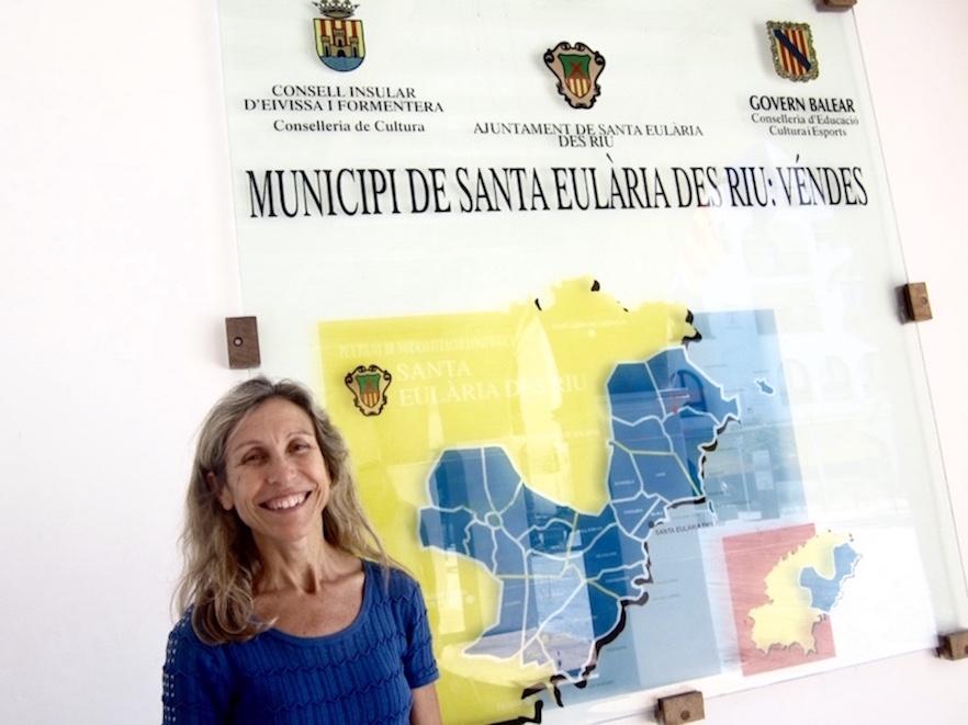 Santa-Eularia-blog