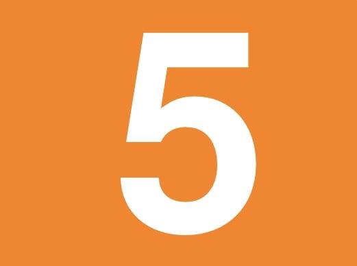 Quinto-aniversario-blog
