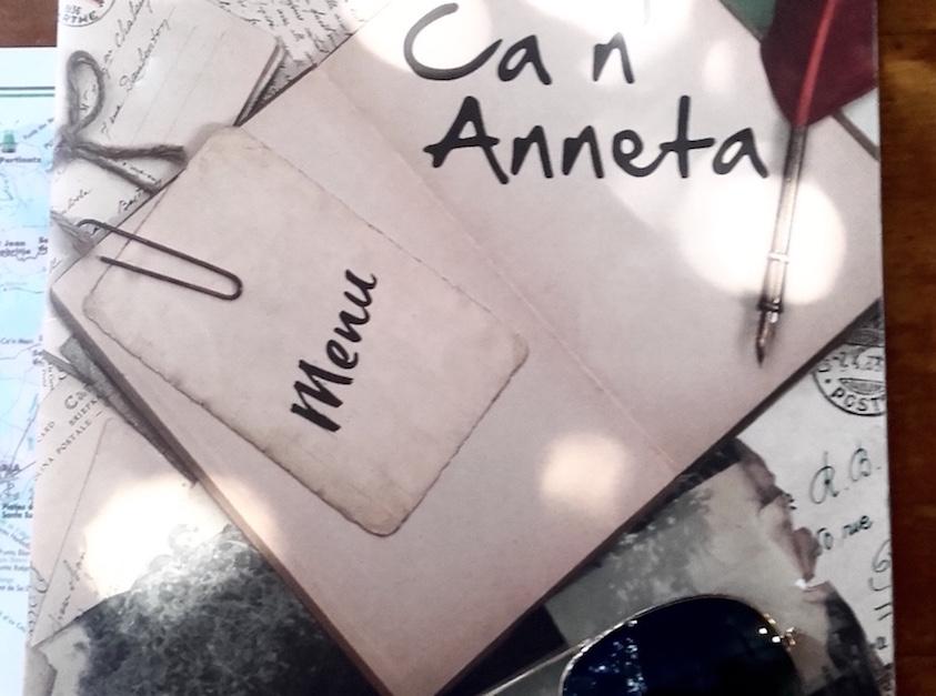 Bar-Anita-blog