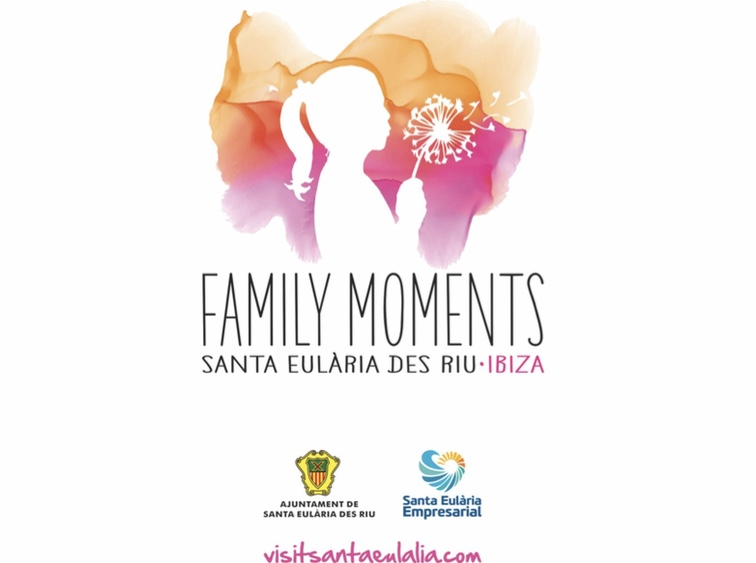Family-Moments-blog